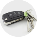 Automotive Locksmith in South Holland, IL