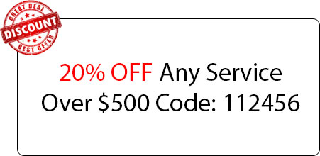 Over 500 Dollar Coupon - Locksmith at South Holland, IL - South Holland Il Locksmith